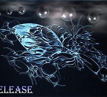 Release by Debbie  Jones