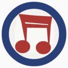 Music Mod by Paul Simms