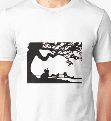 Tara Unisex T-Shirt