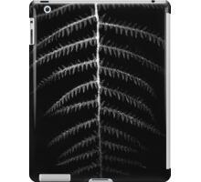 Leaf Signature iPad Case/Skin