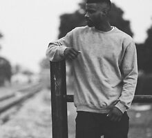 Jay Rock - Gumbo - Single  by untamedgaming