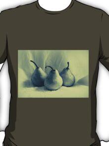 Three Pears T-Shirt