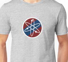 The Big Bang Party Unisex T-Shirt