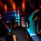 Night club (2) by OsirisPQ