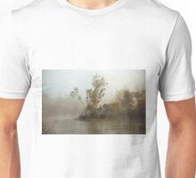 Mystic Murray  Unisex T-Shirt