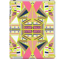 Light Bright iPad Case/Skin