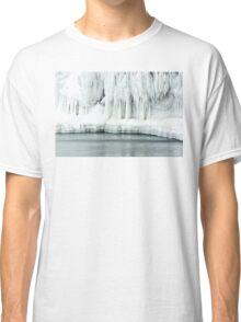 Frozen Beauty Classic T-Shirt