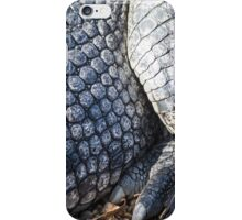 Dragons Foot iPhone Case/Skin