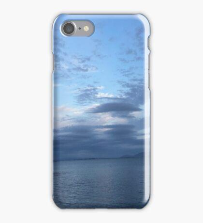 Sky In Ireland iPhone Case/Skin