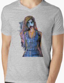 JT 001 T-Shirt