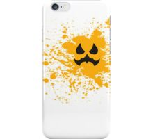 Scarecrow iPhone Case/Skin