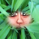 I see you by Sarah Russell