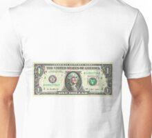 Acid Money - Deep Dreams Unisex T-Shirt