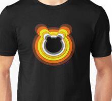 Pride Bear Unisex T-Shirt
