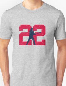 JK22 T-Shirt