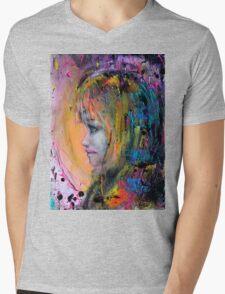 Elf Girl T-Shirt