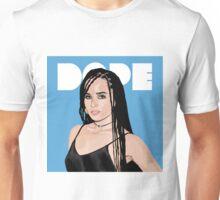 Zoe Kravitz Unisex T-Shirt