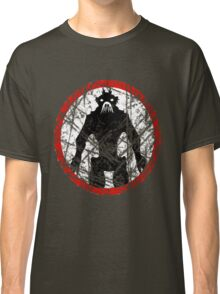 District 9 ( I.E.D. Edition.) Classic T-Shirt