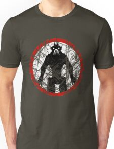 District 9 ( I.E.D. Edition.) Unisex T-Shirt