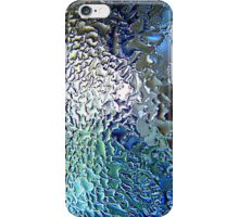 Above Us Only Sky iPhone Case/Skin