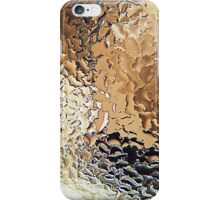 Living For Today iPhone Case/Skin