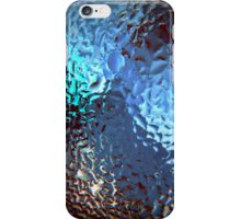 No Need For Greed iPhone Case/Skin