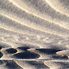 Sand by Victoria DeMore