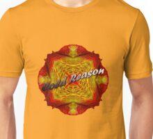 Lilypad 1 Cold Reason Unisex T-Shirt