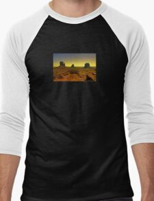 Valley of The Navajo T-Shirt
