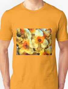Sunny Days of Spring T-Shirt