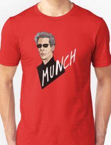 """""""Munch"""" T-Shirt"""