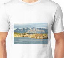 Svolver, Norway Unisex T-Shirt