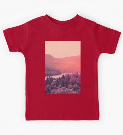 Austria Kids Clothes