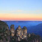 Australia for 2012 by tracyleephoto