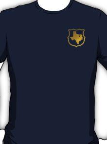 Barca Dallas Messi 10 Alternate T-Shirt