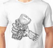 Taqueria Demolition Crew Unisex T-Shirt