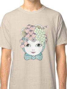 Lil' Carmen Classic T-Shirt