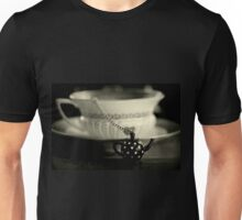 Chained Unisex T-Shirt
