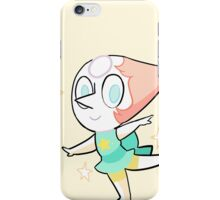Bird Mom iPhone Case/Skin