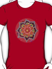 yoga star T-Shirt