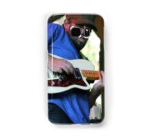 Jason Samsung Galaxy Case/Skin