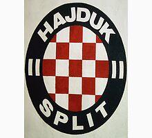 Hajduk Split Unisex T-Shirt