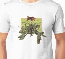 Gloriosa Daisy Unisex T-Shirt