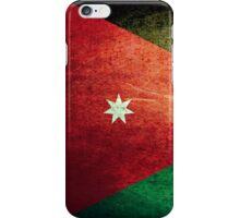 Jordan - Vintage iPhone Case/Skin
