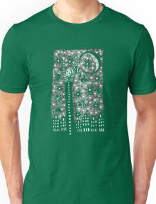 All Night Long Unisex T-Shirt