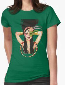 Serpent Goddess T-Shirt