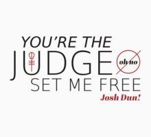 Josh Dun! T-Shirt