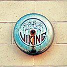 VIKING by knobby