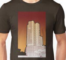 Leghorn Calling I Unisex T-Shirt