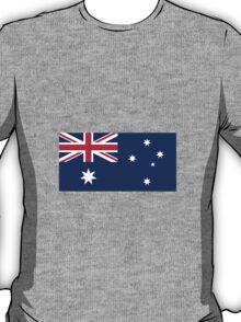 Australia - Standard T-Shirt